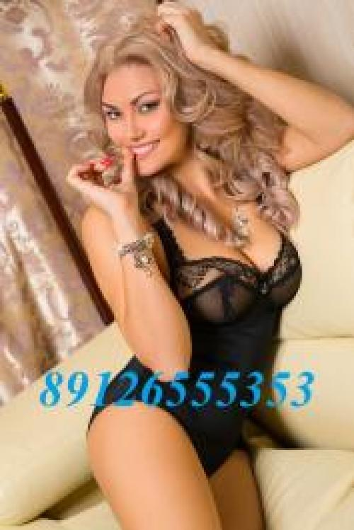 cbd escort i just want sex no relationship