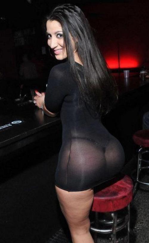 porn tube categories escort girl agen