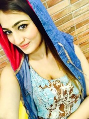 Saba-Pakistani escorts 0561616995