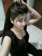 Aleeza Indian Escort +971561616995