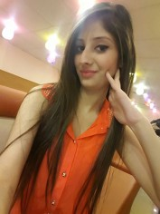 indian Escort AISH +971561616995