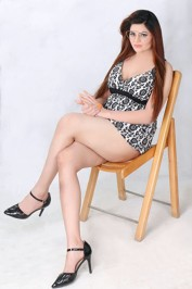 SAKSHI-indian ESCORT +971561616995