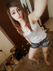 Aliya Indian Escorts +971561616995