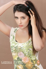 Mahira-Indian Model +971561616995