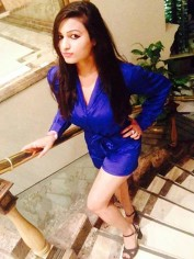 indian ESCORTS +971561616995